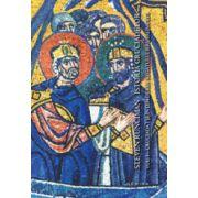 Istoria Cruciadelor. Vol. 1. Cruciada I si intemeierea Regatului Ierusalimului