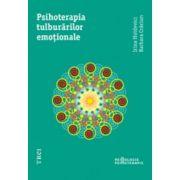 Psihoterapia tulburarilor emotionale