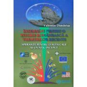 Insemnari pentru o istorie romaneasca a vremurilor recente (2 vol.)