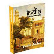 India vazuta si nevazuta