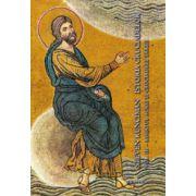 Istoria Cruciadelor. Vol. 3. Regatul Acrei si cruciadele tarzii