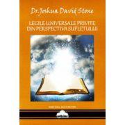 Legile universale privite din perspectiva sufletului