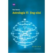 Astrologia Yi Jingului