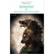 Romanii in mileniul de intuneric