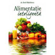 Alimentatie inteligenta
