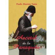 Ascetul de la Panaguda