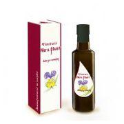 Tinctura Alergo-complex Nera Plant - 100 ml