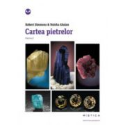 Cartea pietrelor - vol. 1