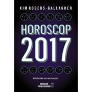 Horoscop 2017. Ghidul tau astral complet