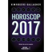 Horoscop 2017. Ghidul tau astral complet