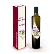 Sirop Multiplant - Nera Plant - 250 ml