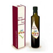 Sirop Tonic vitaminizant - Nera Plant - 250 ml