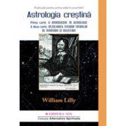 Astrologia crestina - vol. 1