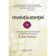 Revolutia atentiei
