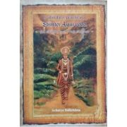 O abordare practica a Stiintei Ayurveda