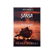 Sansa, vol. 1 - Dictionar explicativ pentru vieti in colaps