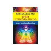 EMDR si vindecarea prin Tao