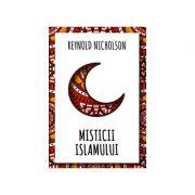 Misticii islamului
