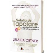 Solutia de tapotare pentru pierdere in greutate si incredere in propriul corp