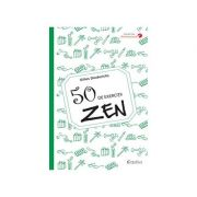 50 de exercitii zen