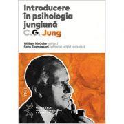 Introducere în psihologia jungiană. Note ale seminarului de psihologie analitică susținut în 1925