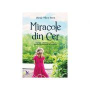 Miracole din Cer - O fetita, calatoria ei la Cer si povestea ei uimitoare de vindecare