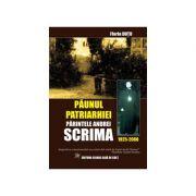"""Paunul Patriarhiei"" – Parintele Andrei Scrima (1925-2000)"
