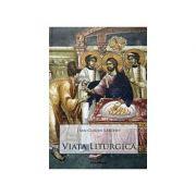 Viata liturgica