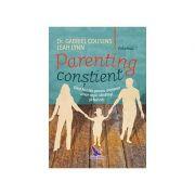 Parenting constient - vol. 1+2