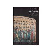 Chivotele ecumenice ale lui Petru Rareş şi modelul lor ceresc