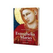 Evanghelia Mariei Myriam din Magdala