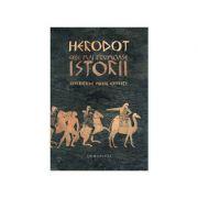 Cele mai frumoase Istorii de Herodot