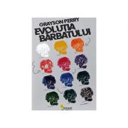 Evolutia barbatului