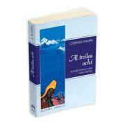 Al treilea ochi. Autobiografia unui lama tibetan