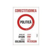 Corectitudinea politica
