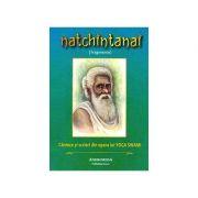 Natchintanai Cantece si scrieri din opera lui Yoga Swami
