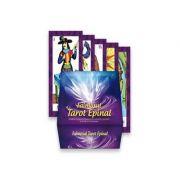 Tarotul Epinal