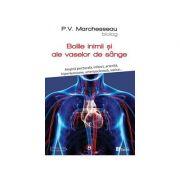 Bolile de inima si ale vaselor de sange