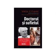 Doctorul și sufletul