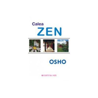 Calea Zen