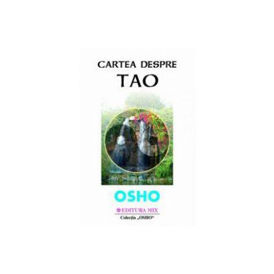 Cartea despre Tao