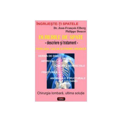cărți despre tratamentul artrozei