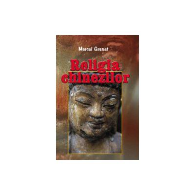 Religia chinezilor
