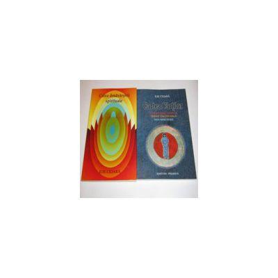 Scrieri – Ilie Cioara. 13 volume