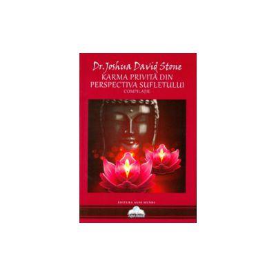 Karma privita din perspectiva sufletului