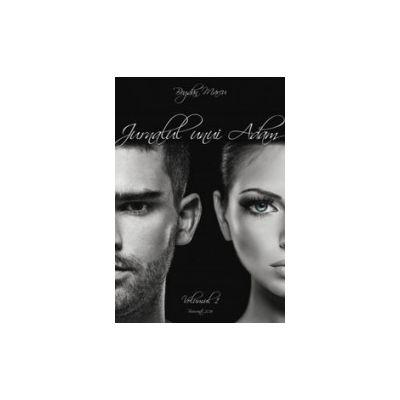 Jurnalul unui Adam vol 1