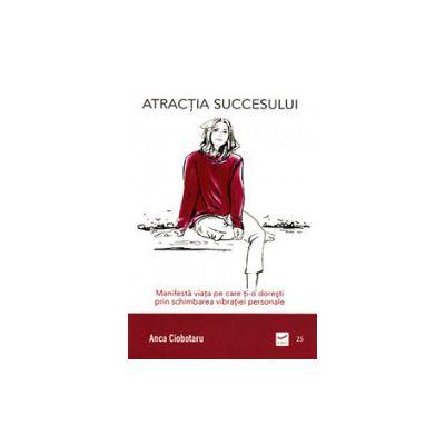 Atractia succesului