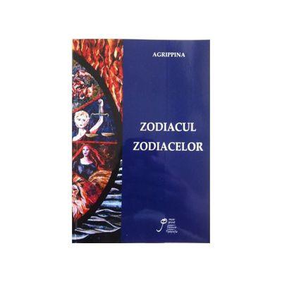 Zodiacul zodiacelor