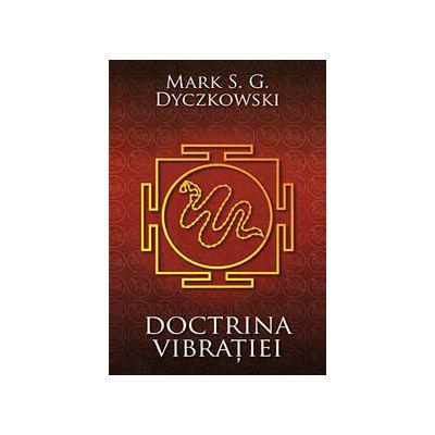 Doctrina vibratiei