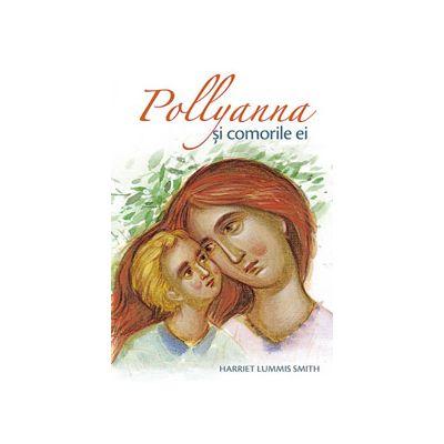 Pollyanna si comorile ei, volum 4